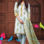 2016 khaadi Summer Lawn Dresses collection Pics