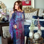 Khas Shamoz Silk Collection 2015 Pics