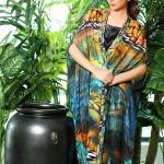 Khas Shamoz Silk Collection 2015 Pictures