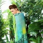 Khas Shamoz Silk Collection 2015 Gallery