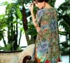 Khas Winter Dresses collection 2015 Pics