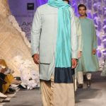2016 Manish Malhotra Dresses Pics