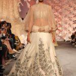 2016 Manish Malhotra Dresses Collection Images