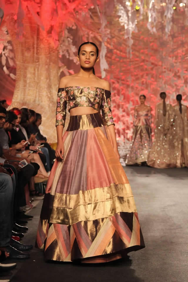 Manish Malhotra Dresses Collection Picture Gallery