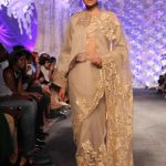 Manish Malhotra Dresses Collection 2016 Photo Gallery