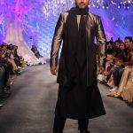 2016 LFW Manish Malhotra Dresses Gallery