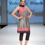 2016 Nayna Fashion Show collection
