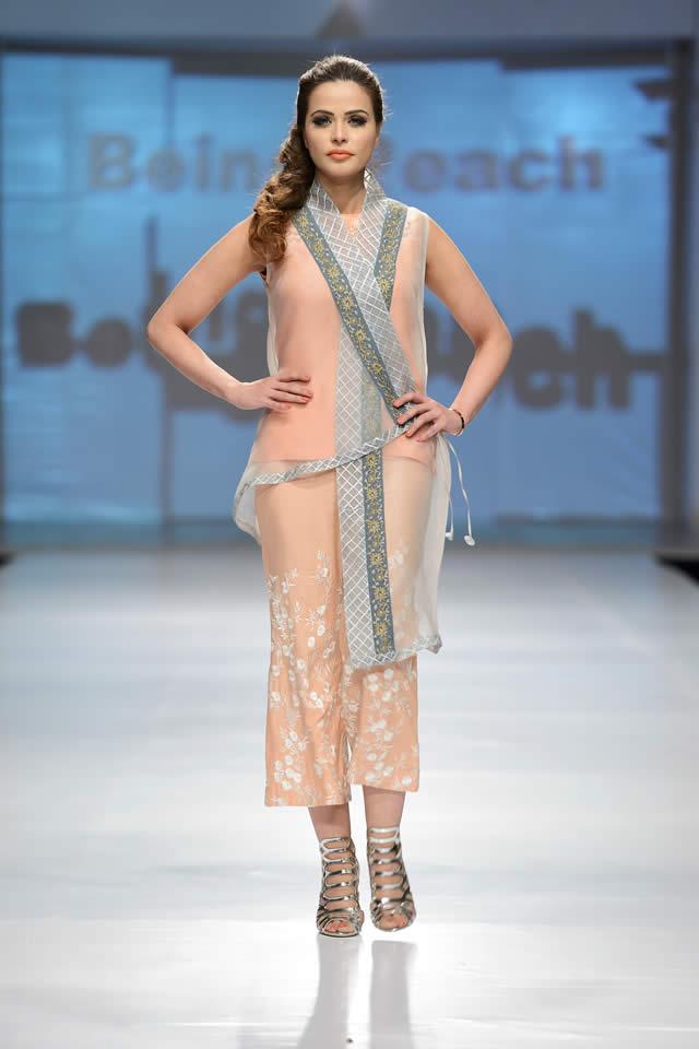 2016 Nayna Fashion Show collection Pics