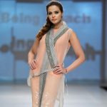 2016 Nayna Fashion Show collection Pictures