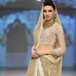 Nayna Fashion Show collection 2016 Pics