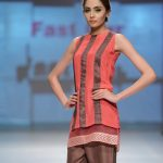 2016 Nayna Fashion Show Dresses collection