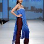 Nayna Fashion Show collection 2016 Photos