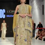 2016 PLBW Saira Shakira Collection Photo Gallery
