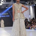 2016 PLBW Saira Shakira Latest Dresses Picture Gallery
