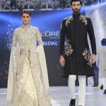 2016 PLBW Saira Shakira Latest Collection Images