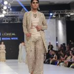 Saira Shakira Dresses Collection Picture Gallery