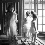 Saira Shakira Luxury Pret Dresses collection 2016