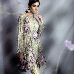 Sana Safinaz Formal Wear collection 2016 Photos