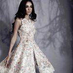 Sana Safinaz Formal Wear collection 2016 Images