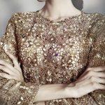 Sana Safinaz Formal Wear Dresses collection 2016 Images