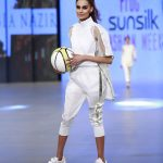 Sobia Nazir Collection PFDC Sunsilk Fashion Week 2016 Pics