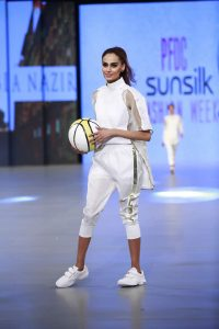 Sobia Nazir Dresses at PSFW 2016