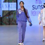 2016 PSFW Sobia Nazir Dresses Gallery