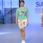 2016 PSFW Sobia Nazir Collection Photo Gallery