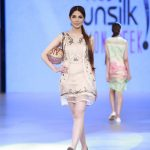 2016 PSFW Sobia Nazir Latest Collection Images