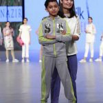 2016 PSFW Sobia Nazir New Collection Pictures