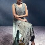 Teena by Hina Butt Bridal Dresses collection 2015 Images