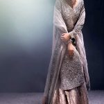 Teena by Hina Butt Bridal Dresses collection 2015 Pictures