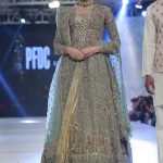Fashion Designer Zara Shahjahan Dresses Collection 2016 Picture Gallery