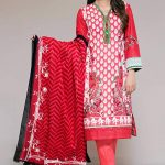 Zeen Eid Dresses collection 2016 Gallery