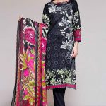 2016 Zeen Eid collection