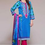 2016 Zeen Eid collection Pics