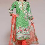2016 Zeen Eid collection Photos