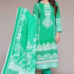 2016 Zeen Eid collection Images