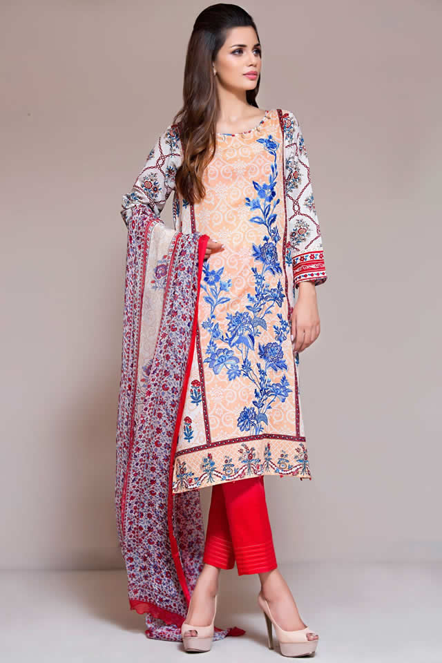 2016 Zeen Eid collection Gallery