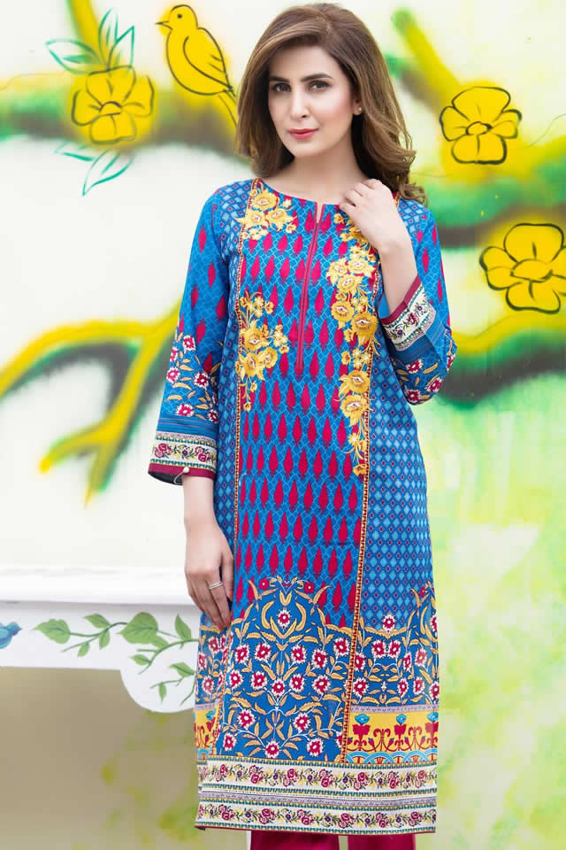 Zeen Eid collection 2016 Pics