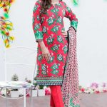 Zeen Eid collection 2016 Pictures