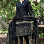 Zeen Eid collection 2016 Photos