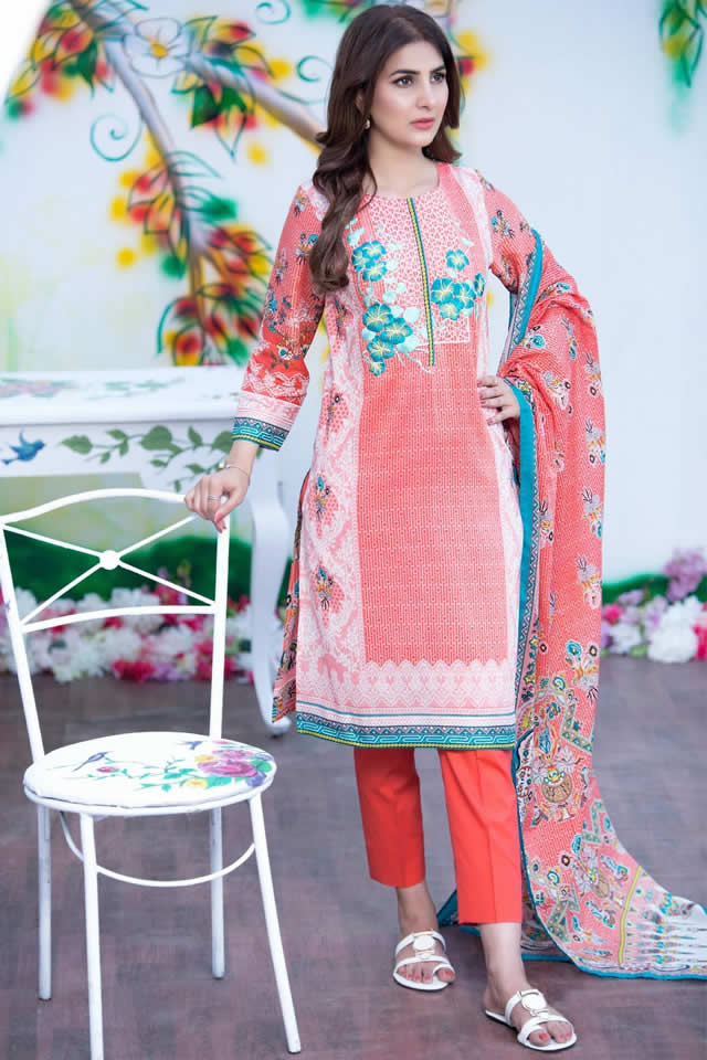 Zeen Eid collection 2016 Images