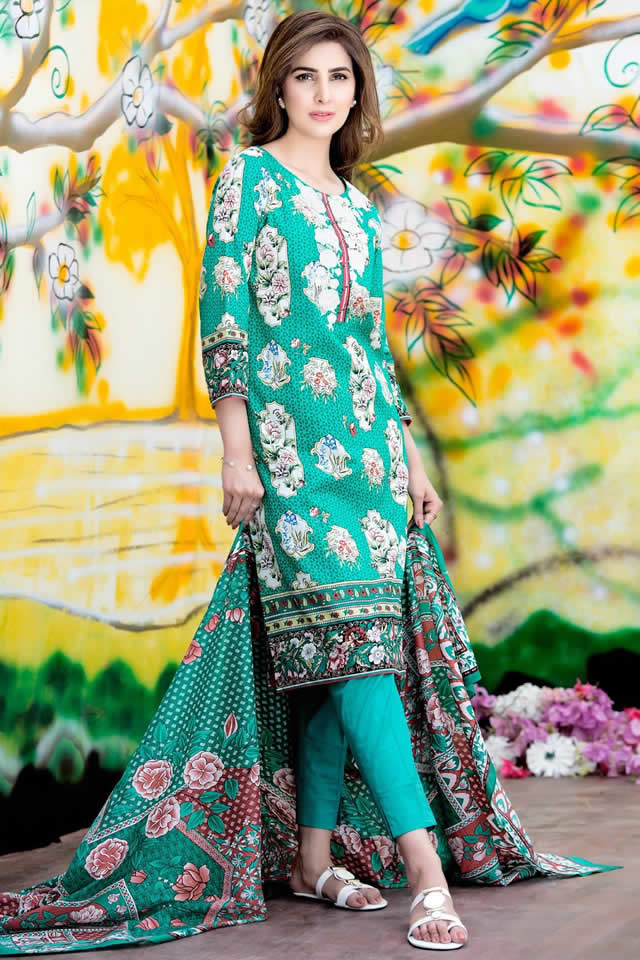 Zeen Eid collection 2016 Gallery