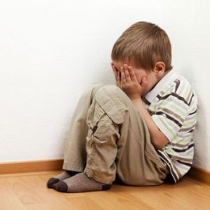 5 Parenting Guides to Harmful Behaviors