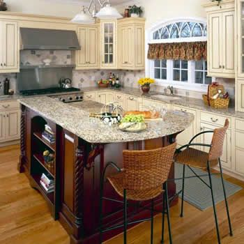 Five Ways To Monsoon-Proof Your Kitchen