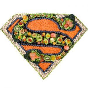 7 Superfoods For Sleep