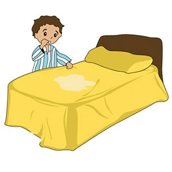 A Parent's Guide To Bedwetting
