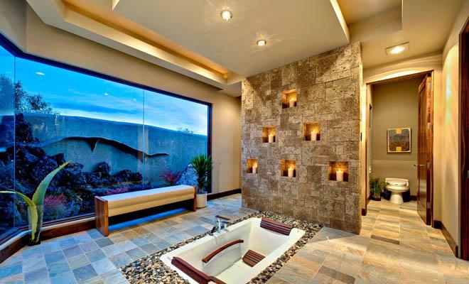 Best_Bathrooms
