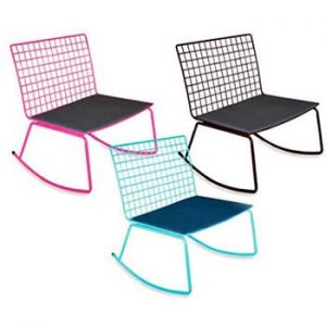 Cool Geometric Room Accessories To Shape Up Your Space